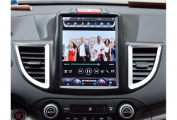 DVD Fuji Android 4G cho xe Ford Everest